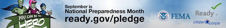 Banner_National_Preparedness_Month_2013_leaderboard_728x90