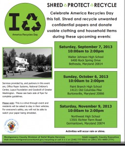 www.montgomerycountymd.gov SWS Resources Files paper shredding.pdf