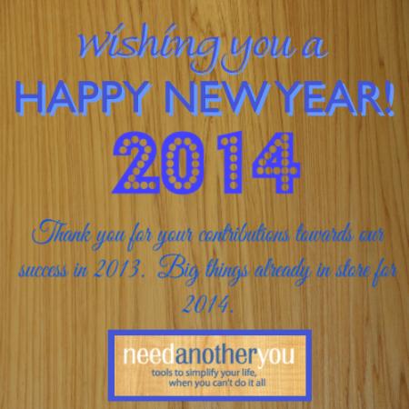 2014 New Years2