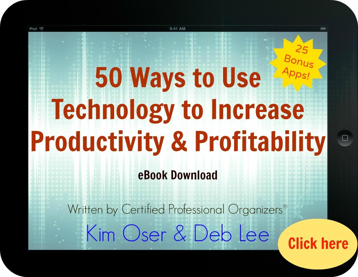 50 Tech Tools