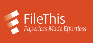 File This Paperless Made Effortless