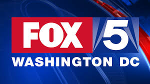 FOX 5 Washington DC